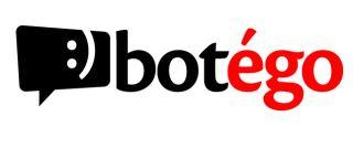 Botégo Blog