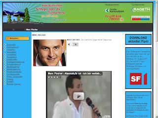 Deutsche karaoke lieder online dating 2