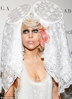 lady gaga pictures:Enjoy lady