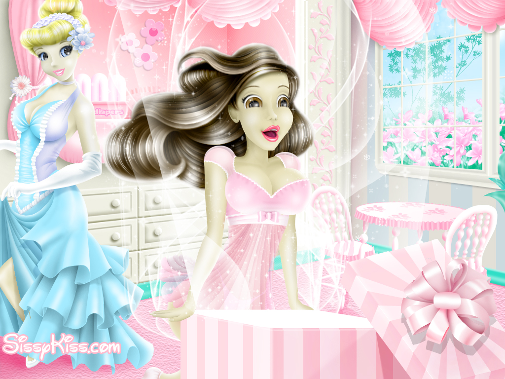 Disney Sissy Baby Charming by AdultBabyDiaperGal Gsus's blog Nude Mature Women; Mature Tube