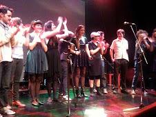 cierre Confes + Música-5 de oct 2010-sala batato