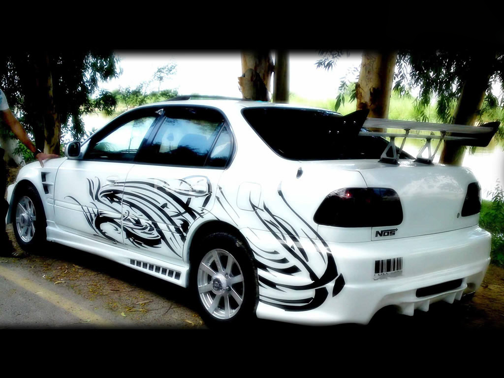 http://4.bp.blogspot.com/_NhFPCIQViEY/TUZchr6trFI/AAAAAAAAAJs/F7TgrOeEBj8/s1600/Modified_Honda_Civic_Wallpaper2_MyModifiedCar.com_.jpg