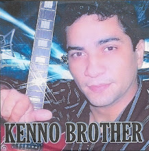 KENNO BROTHER