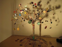 The buttons tree