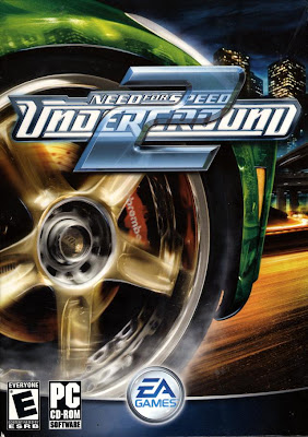 Need For Speed Underground 2 Portable Need%20for%20speed%20underground%202%20pc-471