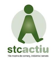 Logo de la Mostra