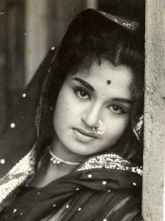Usha Chavan
