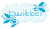 Siga-nos pelo twitter