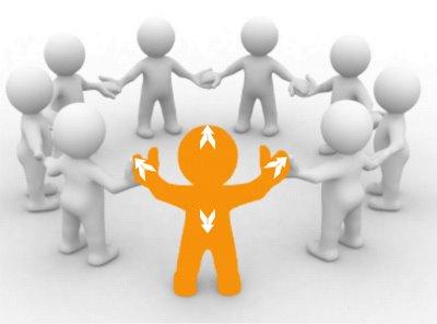 http://4.bp.blogspot.com/_NhaW5GmPoEg/Sgm021ppBKI/AAAAAAAAABI/IRnf5BopWV4/S760/logo_conexao.jpg