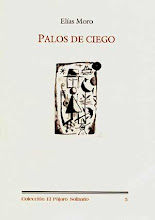 Palos de ciego