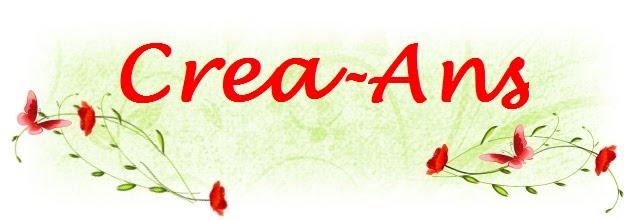Crea-Ans