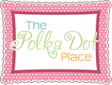 The Polka Dot Place