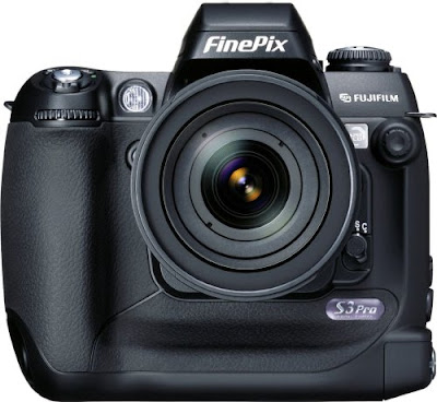 Nikon camera repair for Fujifilm finepix s prix