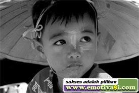 http://4.bp.blogspot.com/_NhxfwhHnuog/S4nwXh1Or1I/AAAAAAAACA8/RPwbMRCBSmk/s400/anak-dari-cina.jpg