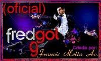 FREDGOL 9 (OFICIAL)