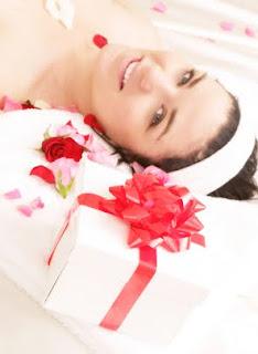 Valentineu0027s Day Specials 569 × 461   55k   Jpg