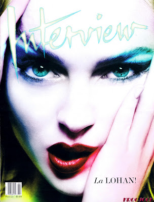 Lindsay-Lohan-Interview-Magazine-Photoshoot
