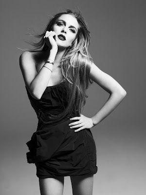 Lindsay-Lohan-Interview-Magazine-Photoshoot