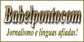 Banner Babelpontocom