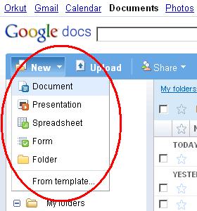 Google Docs: O Que É e Como Usar 3