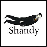 Revista Shandy