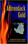 Adirondack Gold  -  A novel by Persis Granger, personalized for you by the author