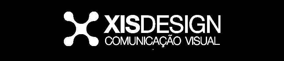 Xis Design, Sinalização, Decoração, Arquitetura e Comunicação