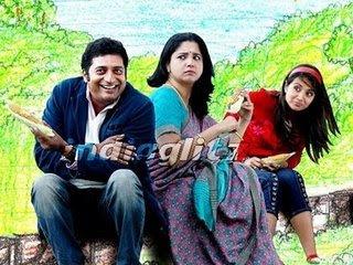 Tovino Thomas Latest Movie | Malayalam Full Movie - YouTube