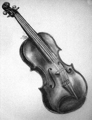 art of destiny fiddle