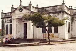 Olívia de Cássia C. de Cerqueira
