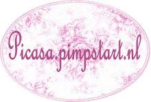 Proud member of Picasa