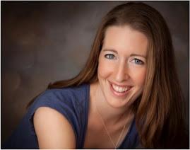Sarah Bran de León C.H ~ Certified Hypnotherapist