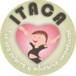 Asociación Itaca