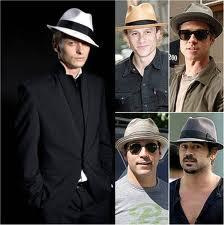 http://4.bp.blogspot.com/_NjDrA5_rYRQ/TOhsz79WWrI/AAAAAAAAAEM/5q9x9s_IHQY/s1600/chapeus+homem.jpg