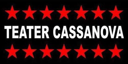 Teater Cassanova