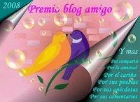 [Premio_al_blog_amigo_2008+monica.jpg]