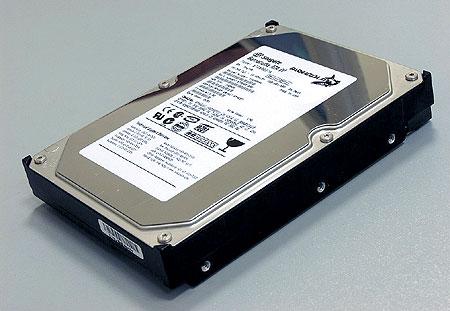 Como eliminar datos del disco duro definitivamente