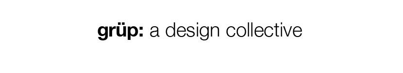 design grüp