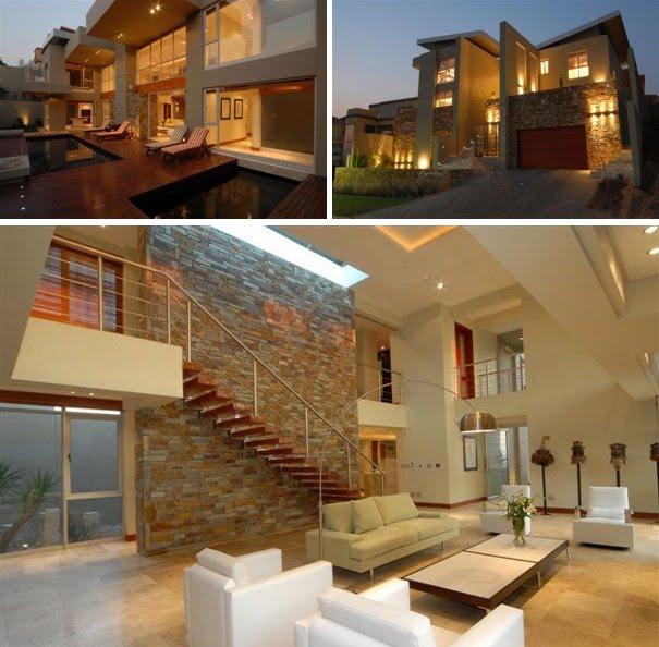 House Saramago « House of Dream