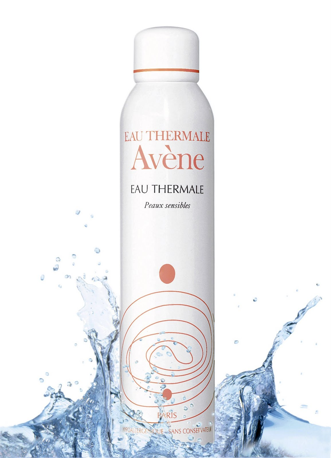 [agua+thermal+avene]