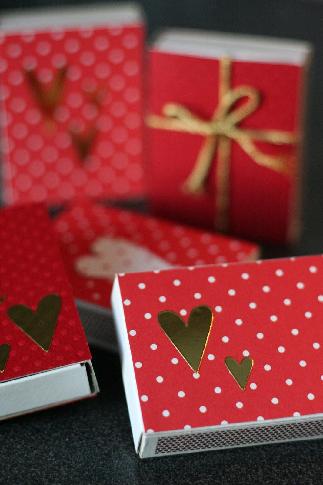 Anslutningar dating och matchmaking tjänster