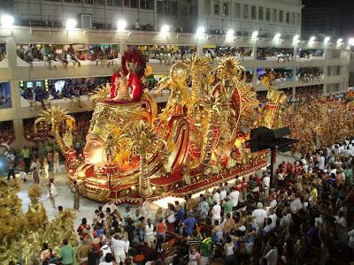 carnival in rio de janeiro pictures. Carnival in Rio de Janeiro