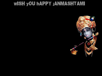 lord krishna wallpapers. Photo :God Krishna Playing