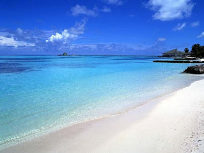 Download Wallpaper Images on Download Wallpapers Free  Download Beautiful Beach Wallpapers Desktop