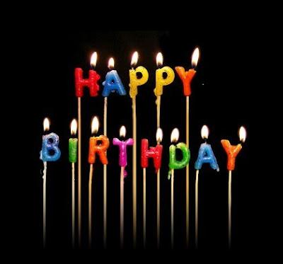 birthday greetings scraps. Orkut Happy Birthday Scraps and Orkut Birthday Greetings
