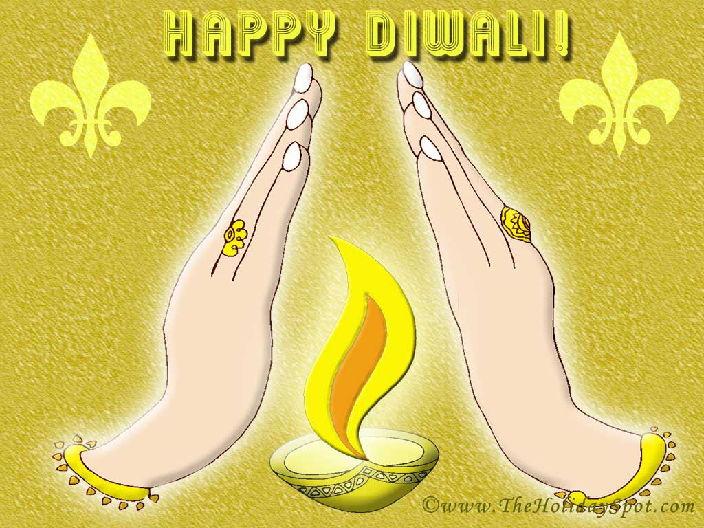 Diwali+diya+pictures+free+download