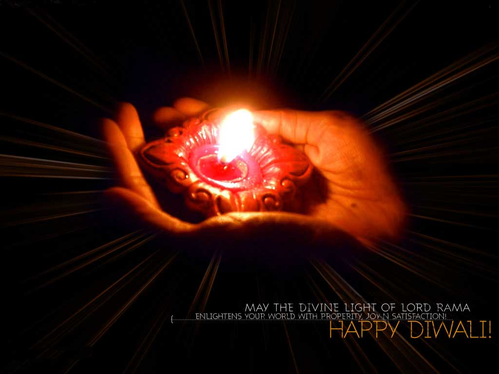 The Greeting New Year Diwali 2010 Greetings Cards Images Pics