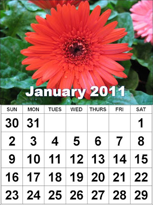 download free wallpaper for laptop. 2011 calendar wallpaper free