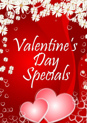 valentines day cards download