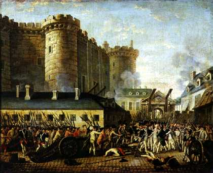 The impact of the industrial revolution on british society and economy